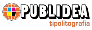 logo_publidea-globo_bianco